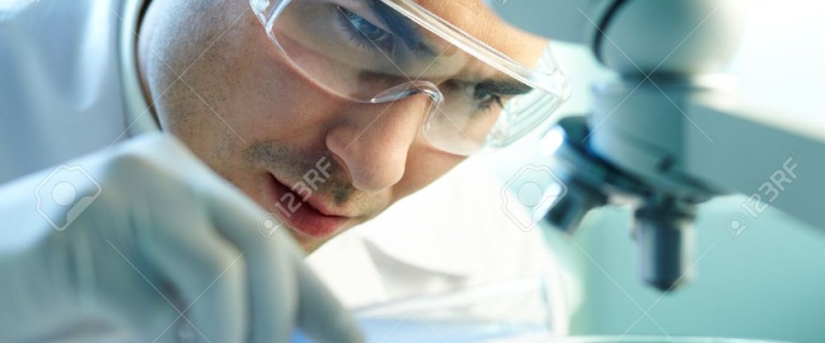 SAC Accredited Asbestos Laboratory. Online Asbestos Testing Laboratory in Perth